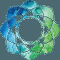 TINY-LOFTS_Logo_transparent_Florian_Hartfiel_Co_eco-villages-familienhaus-buero-gartenhaus-workspace-studentenhaus-wohnhaus-ferienhaus_Email_120px