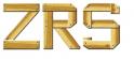 Logo_Zimmermann_Rene_Schlimpert